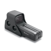 Eotech 552 Holographic Sight - NV Compatible