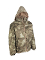 Snugpak SJ-6 Jacket lightweight cold weather gear