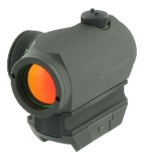 Aimpoint Micro T-1 NV-Compatible Sight
