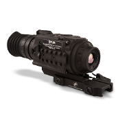 FLIR Thermosight PRO PTS233 60 HZ.