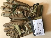 Outdoor Research Poseidon gloves Multicam Size Medium