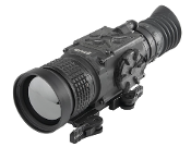 FLIR Thermosight PRO 536 60 hz. 50mm