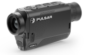 Pulsar Axiom Key handheld Thermal imager XM30