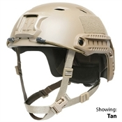 Ops Core FAST bump high cut helmet