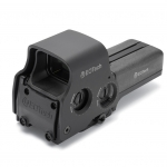 Eotech 558  NV compatible weapon sight